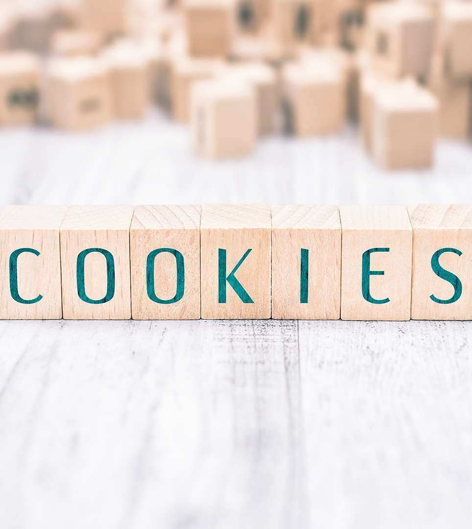 COOKIE POLICY FOR THE ISLAND HOUSE RESORT HOTEL